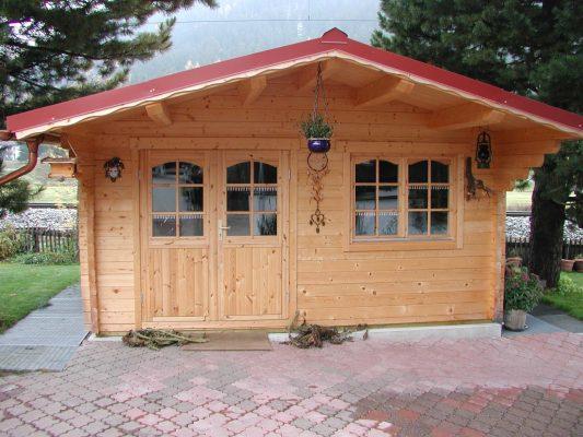 gartenhaus3