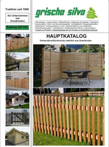 hauptkatalog-web